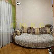 Продам четырехкомнатную квартиру М. Жукова / Сити Центр, в г.Одесса