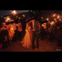 Продам свадебное платье, в Челябинске