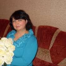 Галина, 65 лет, хочет познакомиться, в Ставрополе