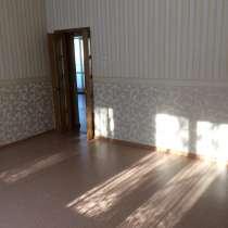 Меняю 3-х комнатную квартиру в Биробиджане на Хабаровск, в Биробиджане