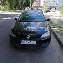 Аренда авто для работы в такси, в г.Киев