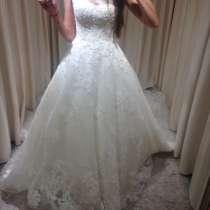 Свадебное платье, в г.Чугуев