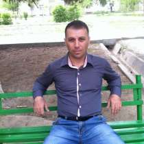 Познакомлюсь красивой приличной жннщиной, в г.Ереван