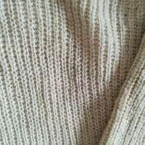 Джемпер, пуловер оверсайз, р-52-58, в Новосибирске