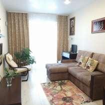 Продается однокомнатная квартира в г. Иркутске, Солнечный, в Иркутске