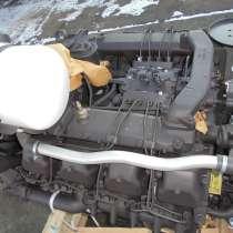 Двигатель КАМАЗ 740.13 с Гос резерва, в г.Аксай