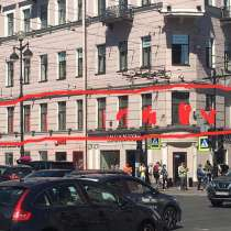 Помещение свободного назначения, в Санкт-Петербурге