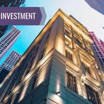 Инвестируйте в коммерческую недвижимость Дубая, в г.Осло
