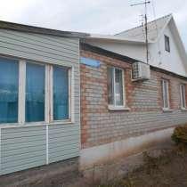 Продается дом 2001 г постройки на участке 32 сотки, в Оренбурге