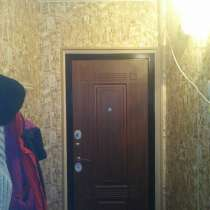 Продаю 2-х комнатную квартиру, в Камышине