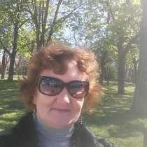 Елена, 59 лет, хочет познакомиться – Елена, 59 лет, хочет познакомиться, в Феодосии