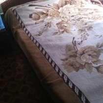 Продам кровать бу, в Пензе