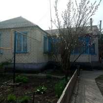 Продам дом с. Варваровка, в г.Рубежное
