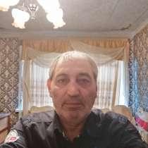 Рубен, 50 лет, хочет пообщаться, в Сухом Логе