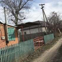 Краснодарский край продам или меняю на Украину, в Тихорецке