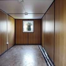 Сдам в аренду склад 15 кв м от собственника, в Санкт-Петербурге