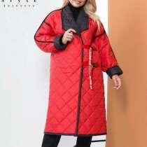 Продается пальто 50размер, цена 2800р, в Богородицке