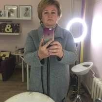 Аэлита, 49 лет, хочет познакомиться, в Москве