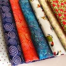 Предлагаем купить ткани оптом в Кемерово, в Кемерове