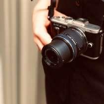 Фотоаппарат, в Махачкале
