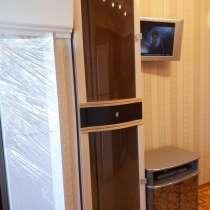 Продам новый шкаф, в Сочи