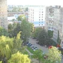 Сдаю 1-к квартиру на Красноярской, в Калининграде