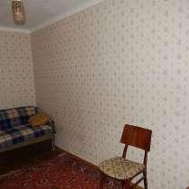 Сдаётся 3-х комнатная квартира на проспекте Шевченко, в г.Одесса