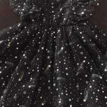 Праздничное платье, в Пензе