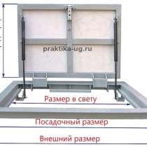 Пленка полиэтиленовая черная 120 мкр, в Ростове-на-Дону