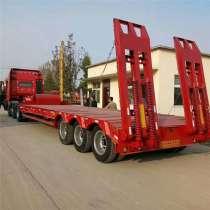 Быстрая доставка грузов из Китая, в г.Матаван