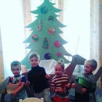 """""""Ладошки """" развивающая группа для малышей ., в Краснодаре"""