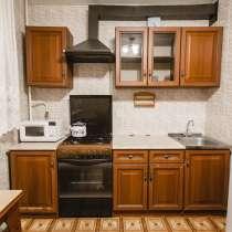 Уютная квартира для вас, в Тамбове
