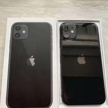 IPhone 11 64g, в Сургуте