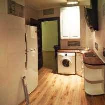 2-к квартира, 40 м², 2/2 эт, в Ялте