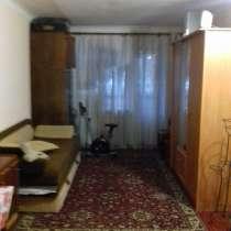 Продам квартиру по ул. Э. Фукса, в г.Кривой Рог