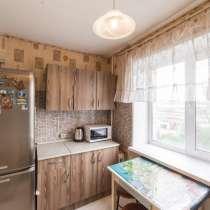 Сдается благоустроенная двухкомнатная квартира, в Шимановске