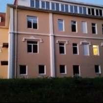 Продается усадьба, барский дом, в Ефремове