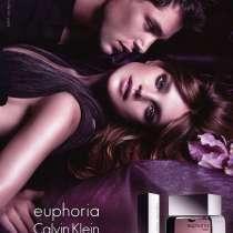Calvin Klein Euphoria 30 мл. Женская парфюмированная вода, в г.Донецк