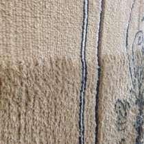 Химчистка ковров, в Серове