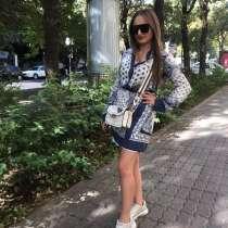 Продаю платье Massimo Dutti, в г.Ереван