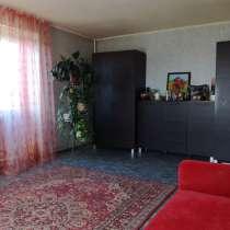 Продается шикарной площади 2-ком. квартира в кирпичном дом, в Пензе
