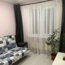 Сдается квартира на Ленина, 27, город Острогорожск, в Воронеже