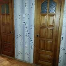 Сдам двух комнатную квартиру в южном районе, в Новоуральске
