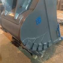 Ковш скальный для Volvo EC160BLC, в Самаре
