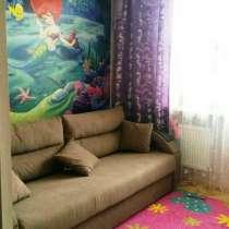 Продам квартиру в спокойном спальном районе, в Краснодаре