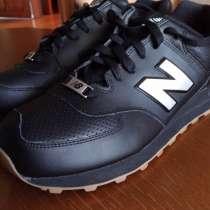 Продам кроссовки New Balance, в г.Витебск