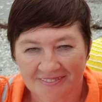 Татьяна, 63 года, хочет пообщаться – Татьяна, 63 года, хочет пообщаться, в Ижевске
