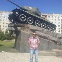 Юрий, 34 года, хочет познакомиться – Мужчина 34 года, спортивный, аккуратный, воспитанный, без вр, в г.Лисичанск