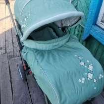 Детскую коляску, в Киселевске