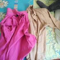 Рубашки, в г.Брест
